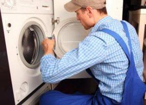 wasmachine reparatie hoorn